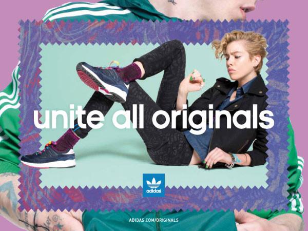 adidas_wintercollect_Titel