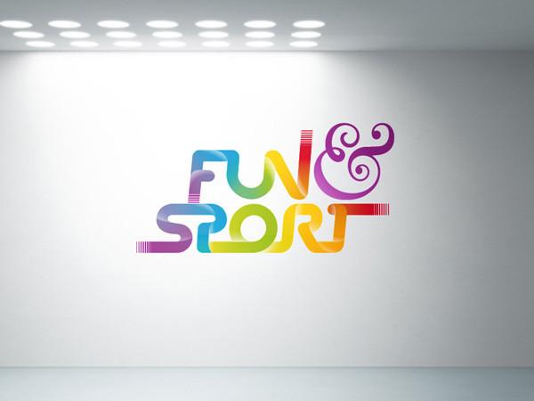 fus_logo_Titel
