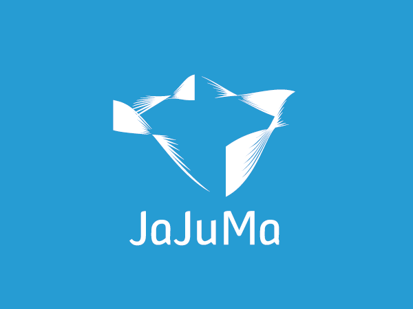 jajuma_logo_Titel